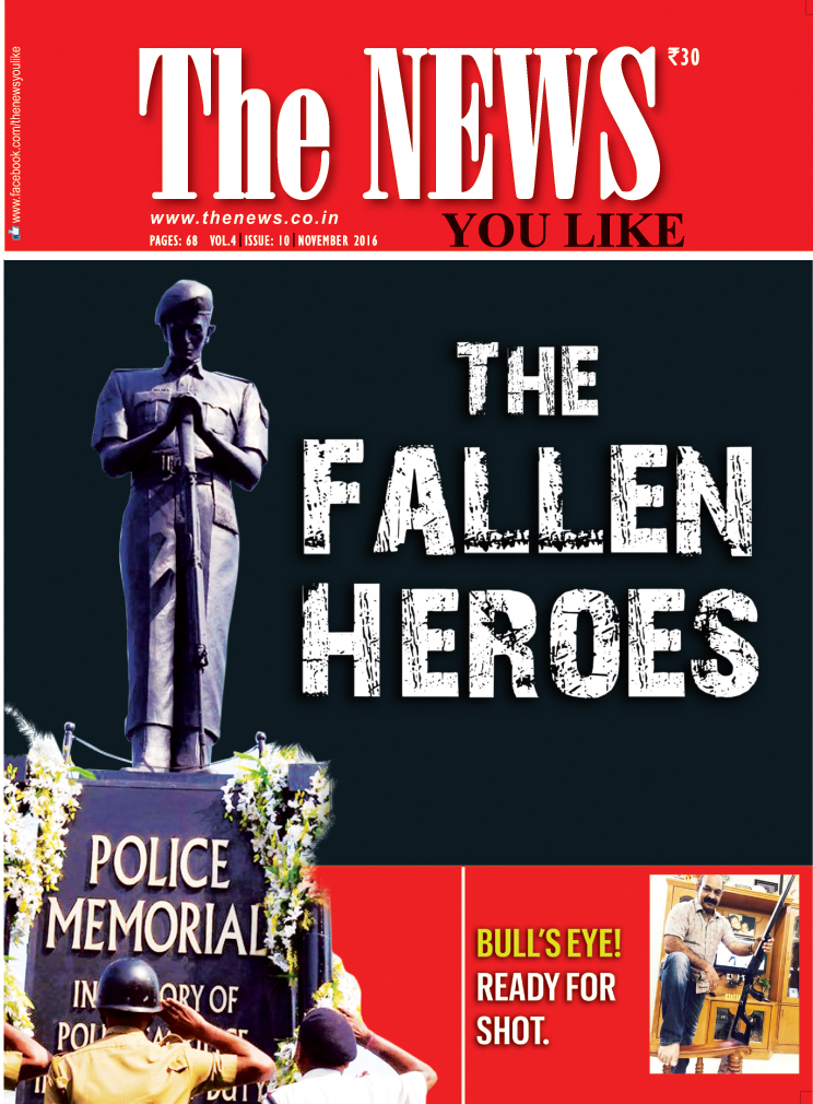 THEFALLENHEROES